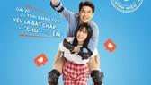 Hội An, Đà Nẵng lên phim ngôn tình Thái Lan