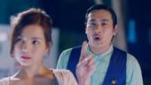 Kiều Minh Tuấn tái ngộ Thu Trang trong phim mới