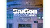 Mùa mưa Sài Gòn lên phim điện ảnh