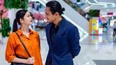 Thêm một bộ phim gia đình Việt lên sóng
