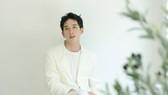 Diễn viên Tuấn Trần ra mắt MV nhạc phim 0 đồng