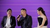 Phim Việt đầu tiên tổ chức ra mắt trực tuyến