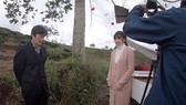 Thêm một phim Việt lấy cảm hứng từ truyện Kiều