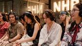 Nhạc sĩ Nguyễn Hải Phong ra mắt dự án phim bằng âm thanh