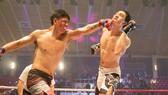 Bình Minh tái xuất với phim kinh phí 50 tỷ đồng