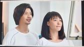 Phim Chuông gió: Bi kịch từ cuộc hôn nhân sắp đặt