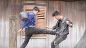 Đạo diễn Hàn Quốc làm cố vấn hành động cho Lật mặt 5: 48H