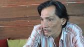 Diễn viên Thương Tín đột quỵ, nhiều người thân từ quê đang trên đường vào TPHCM