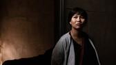 Đạo diễn người Mỹ làm phim về phong tục ma chay người Việt