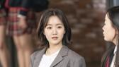 """""""Siêu phẩm truyền hình"""" Hàn Quốc trở lại"""