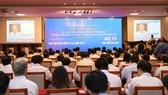 Hội thảo cấp cao về Xây dựng Thành phố thông minh được tổ chức tại Đà Nẵng