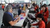 Hãng hàng không Jetstar Pacific mở lại đường bay Hà Nội - Bình Định vào dịp hè