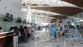 Sân bay quốc tế Đà Nẵng đã đạt 13,3 triệu hành khách/năm