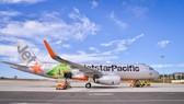 Jetstar Pacific hủy 2 chuyến bay đi và đến Phú Yên vì sân bay đóng cửa