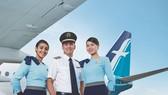 Từ cách nay 15 năm (3-1-2005), SilkAir – nhánh khu vực của Singapore Airlines - đã mạnh dạn mở đường bay kết nối đảo quốc Sư tử với Đà Nẵng - thành phố lớn nhất miền Trung Việt Nam