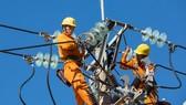 Điện lực miền Trung đảm bảo cấp điện liên tục dịp lễ, tết