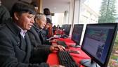 Khai trương trung tâm báo chí phục vụ Festival Hoa Đà Lạt