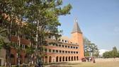417 học sinh dự thi nghiên cứu khoa học, kỹ thuật cấp quốc gia khu vực phía Nam