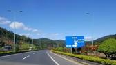 Hàng loạt sai phạm tại UBND huyện Đức Trọng - Lâm Đồng