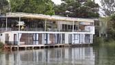 Chính phủ chỉ đạo làm rõ tình trạng vi phạm tại Khu du lịch quốc gia hồ Tuyền Lâm