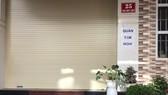 Tạm dừng các hoạt động vũ trường, karaoke, massage, rạp chiếu phim ở Lâm Đồng