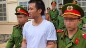 Tuyên phạt 8 năm tù kẻ tuyên truyền chống phá Nhà nước
