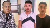 Khởi tố, bắt giam nhóm thanh niên chém chết người giữa trung tâm Đà Lạt