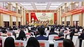 Lâm Đồng cần tiên phong trong phát triển nông nghiệp hữu cơ