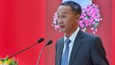 Ông Trần Văn Hiệp được bầu giữ chức Chủ tịch UBND tỉnh Lâm Đồng