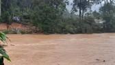 Tìm thấy thi thể 1 nạn nhân mất tích khi khám phá Vườn quốc gia Bidoup - Núi Bà