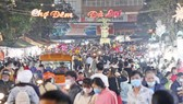Đà Lạt không tổ chức chợ đêm, phố đi bộ, karaoke