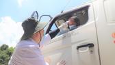 Lái xe từ TPHCM về Đà Lạt – Lâm Đồng không phải cách ly