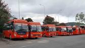 Lâm Đồng dừng hoạt động vận tải khách công cộng đến nhiều địa phương