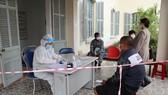 Khởi tố vụ án hình sự làm lây lan dịch Covid-19 tại Lâm Đồng