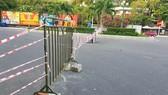 Hướng dẫn kiểm soát giấy tờ qua chốt, trạm trong thời gian cách ly xã hội toàn TP Nha Trang