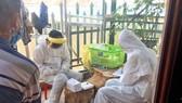 Lâm Đồng đăng ký mua 800.000 liều vaccine trong năm 2021