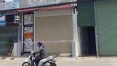 Khởi tố vụ án lây lan dịch liên quan nhà xe chở hàng tuyến Lâm Đồng-TPHCM