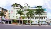 Bắt ma túy ngay tại khách sạn của Chủ tịch Hiệp hội Bất động sản Khánh Hòa
