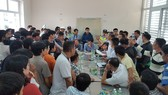 Từ 5-1, miễn phí qua trạm BOT Ninh An cho dân 16 xã thuộc thị xã Ninh Hòa