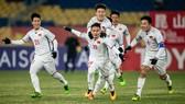 Hung Thinh Corp tài trợ 6 tỷ đồng cho bóng đá Việt Nam và đội tuyển U23