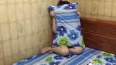 Công an tỉnh Khánh Hòa phá đường dây bán dâm là du khách đến từ Nga