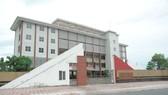 Công bố quyết định kỷ luật đối với lãnh đạo tỉnh Khánh Hòa