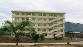 Gần 2000 phòng sử dụng cách ly người nước ngoài đến Khánh Hòa