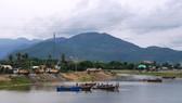Phát hiện nhiều bất thường tại các doanh nghiệp khai thác khoáng sản ở Khánh Hòa