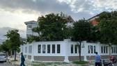 Hung thủ tấn công nguyên Bí thư Thành ủy Nha Trang đầu thú