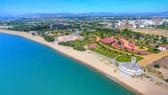 Ninh Thuận huy động gần 10.000 tỷ đồng phát triển nhà ở