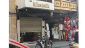 Đề nghị truy cứu trách nhiệm hình sự đối với vụ Khaisilk