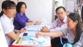 64 doanh nghiệp bị thu hồi giấy phép xuất khẩu lao động