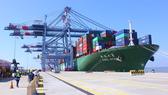 Chi phí vận chuyển hàng Singapore - Hải Phòng bằng 50% Hà Nội - Hải Phòng