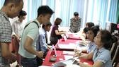 Bộ LĐTB-XH tuyển 7.900 lao động Việt Nam đi làm việc tại Hàn Quốc